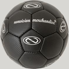 Ball-Produktion, Promotion Handbälle, Trainingshandbälle, Matchbälle, PU-Leder Handball, Kunstlederbälle, Butylblase, Latexblase, Werbehandbälle, Handbälle bedrucken lassen, produzieren lassen