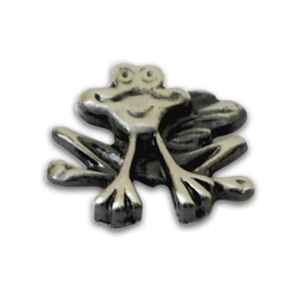 3D-Pins, 3D-Anstecknadeln, 3D-Metallanstecker, Zink-Pins, Spritzguss-Pins, Werbeartikel