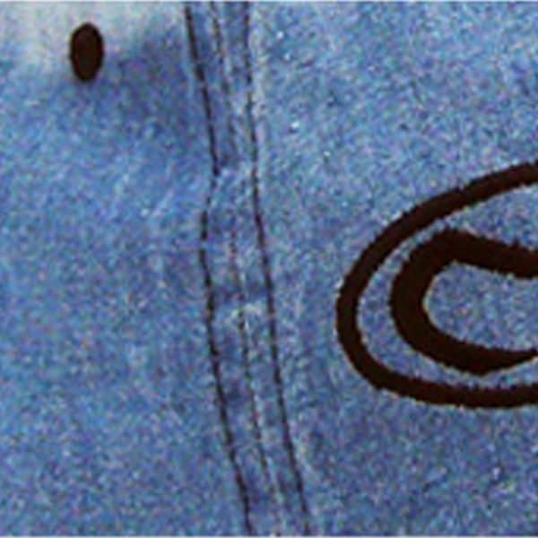 Baseballcap-Promocaps-Werbeartikel-Material-Jeans-demin