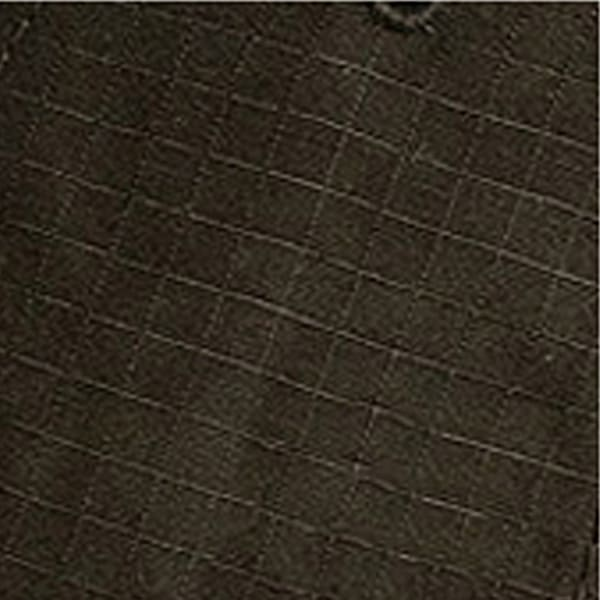 Baseballcaps - Promocaps - Ripstop Material - Werbeartikel