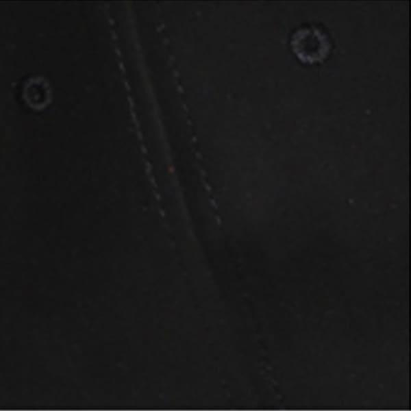 Baseballcaps - Promocaps - Velour Material - Werbeartikel