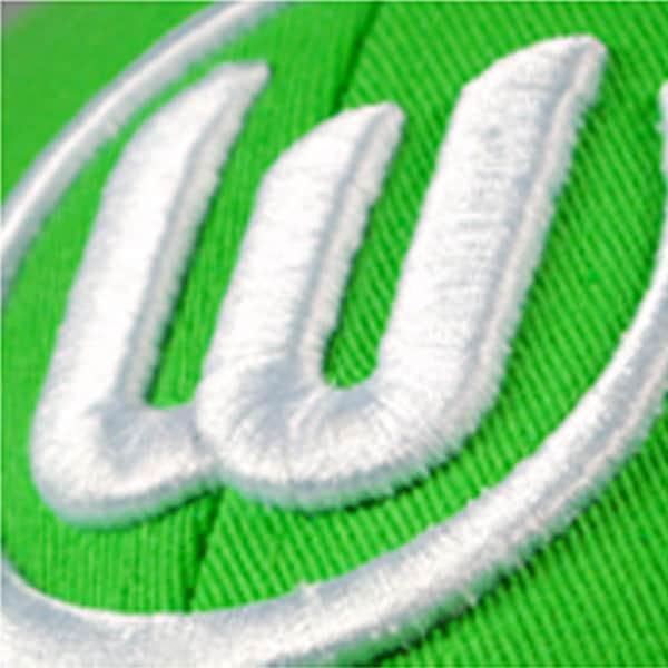 Baseballcaps - Veredelungstechnik 3D Stick - Werbeartikel