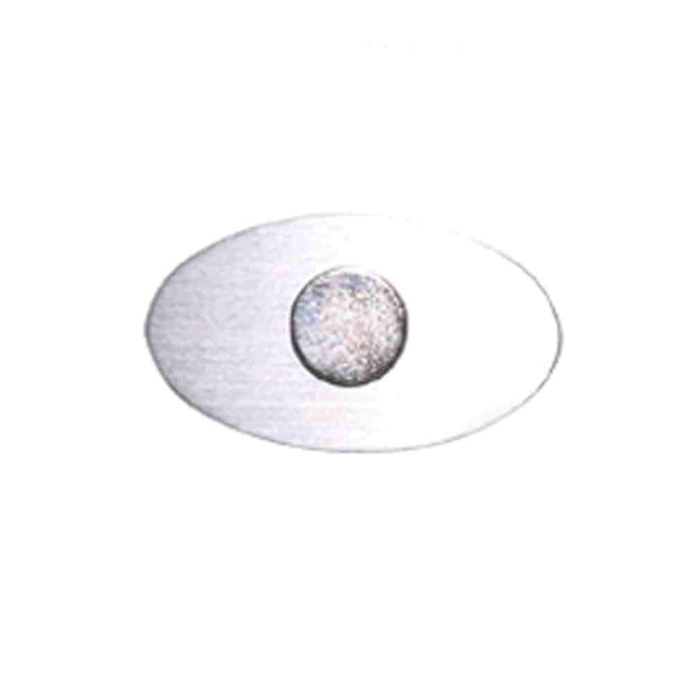 Pins, Anstecknadeln-Metallanstecker, Werbeartikel, Magnetverschluss