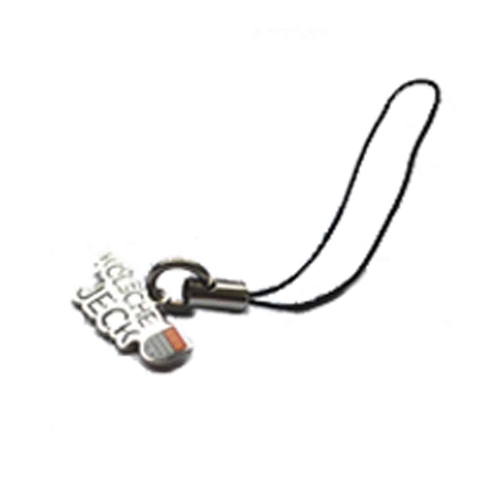 Pins, Anstecknadeln-Metallanstecker, Werbeartikel, Anhänger, Handy-Strap