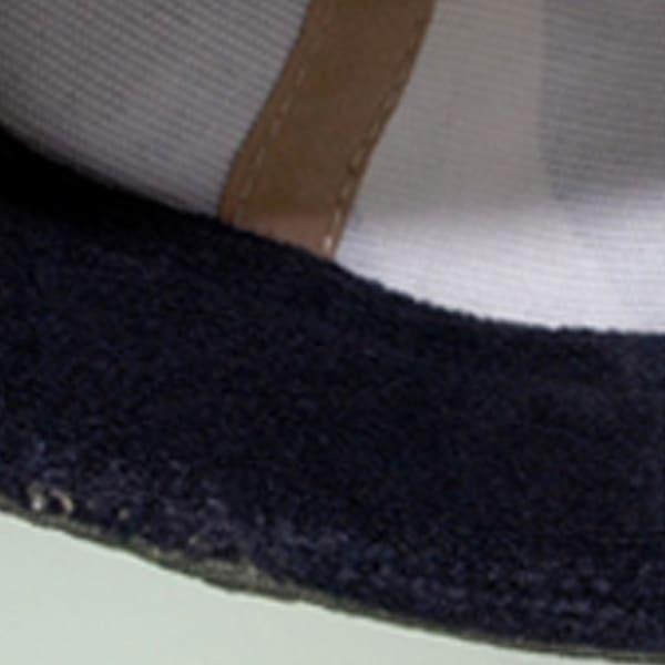 Baseballcaps - Veredelungstechnik Terry Schweissband - Werbeartikel
