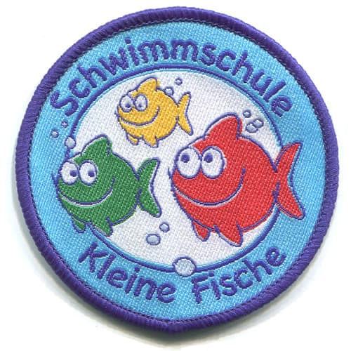 gewebte Aufnäher, woven patches, woven badges, gewebte Abzeichen, gewebte Embleme, Aufnäher weben lassen, Abzeichen weben lassen, Aufnäher produktion, Werbeartikel, nonvision, Patch, Patches , Aufnäher, Aufnäher sticken, gestickte Aufnäher, Patch sticken, Rückenaufnäher, gewebte Aufnäher