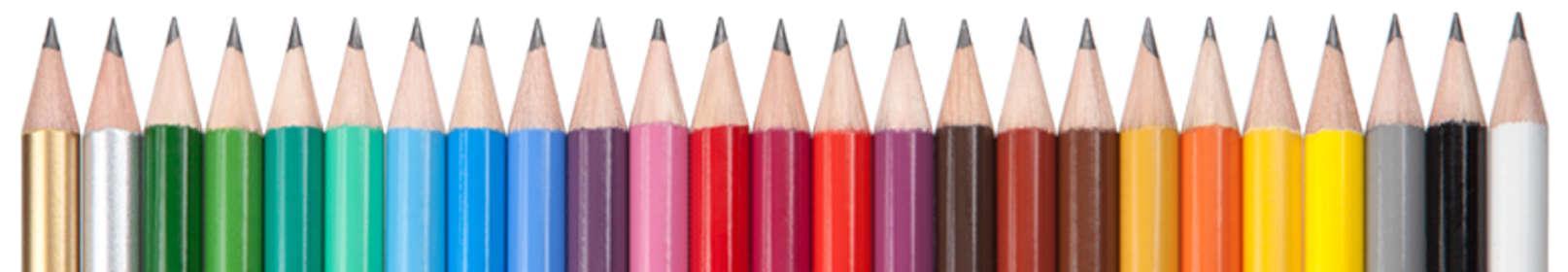 Reidinger, Bleistift, Bleistifte, Stifte, Werbe-Stift, Werbebleistift,