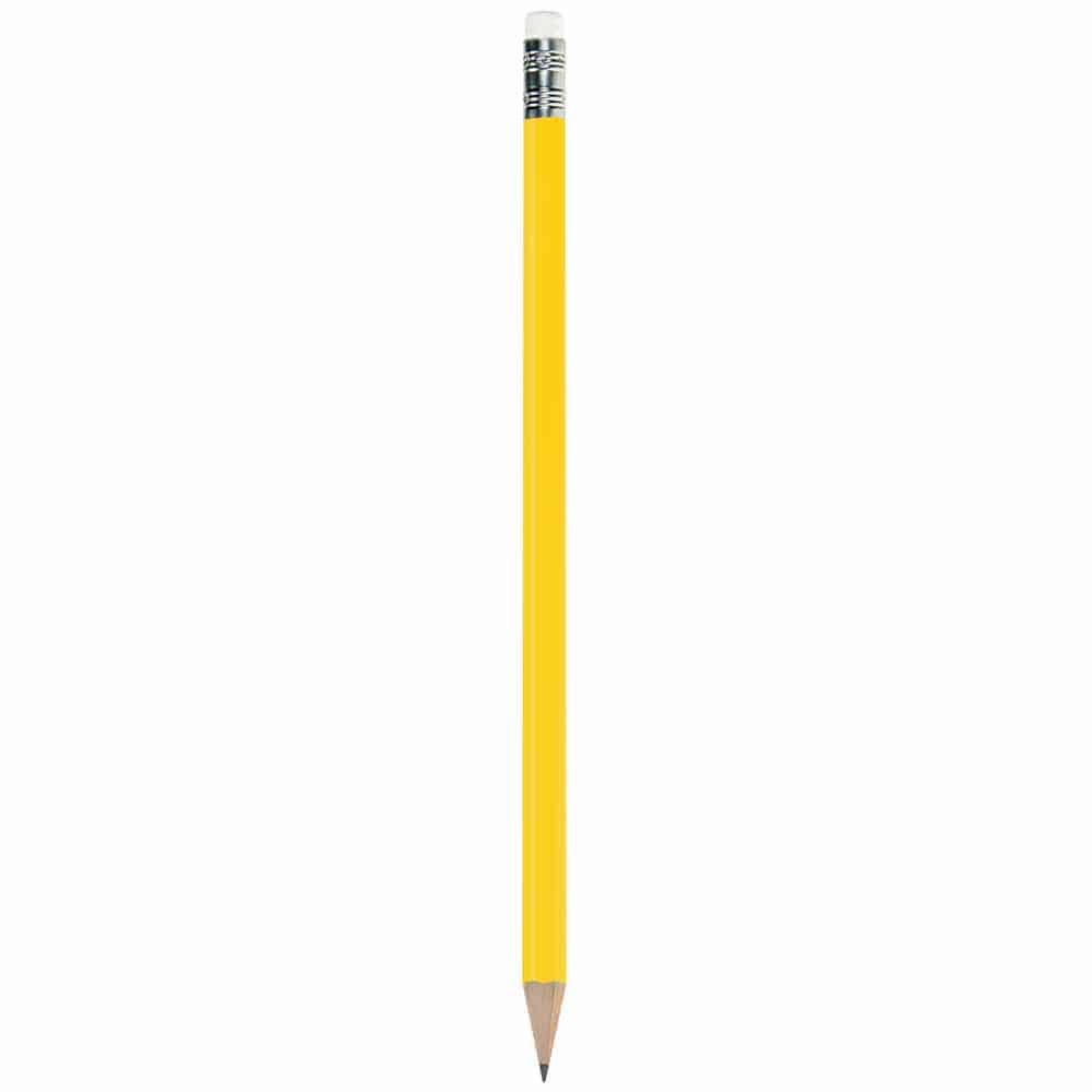 Werbeartikel, Bleistift, Bleistifte, Stifte, Werbe-Stift, Werbebleistift, bedruckt, NonvisioN