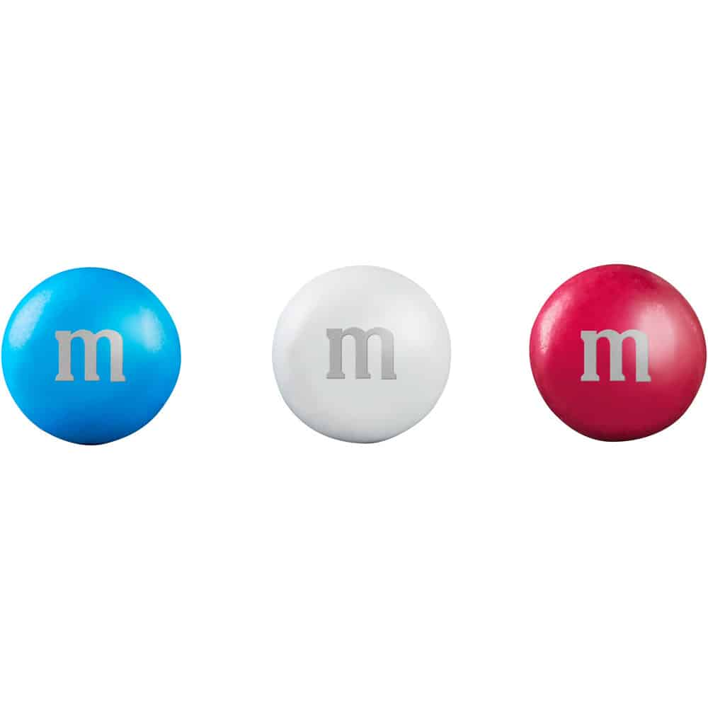 Mms D Nonvision Werbeproduktion Gmbh Co Kg