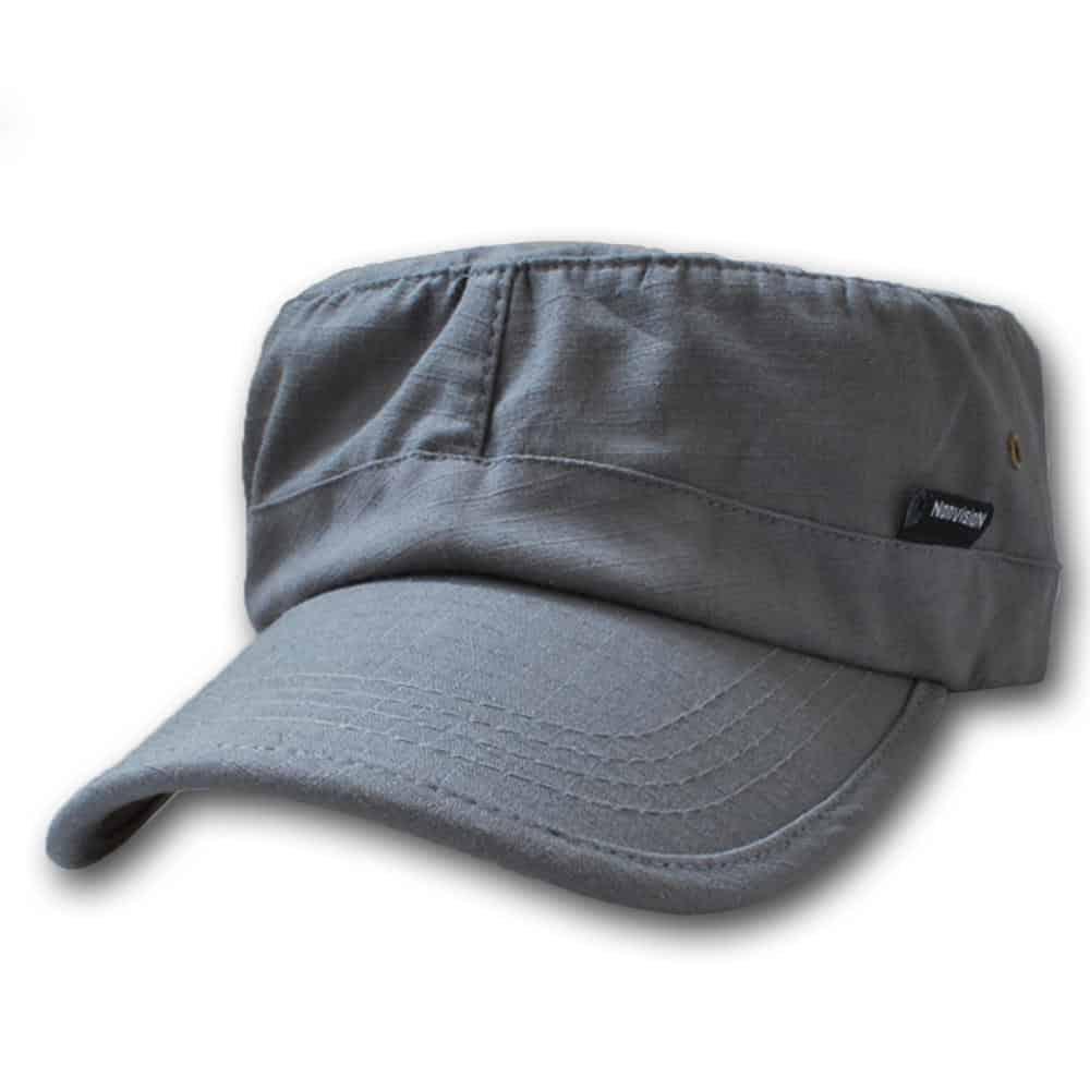 Military Cap, Army Cap, Baseballcaps Militär