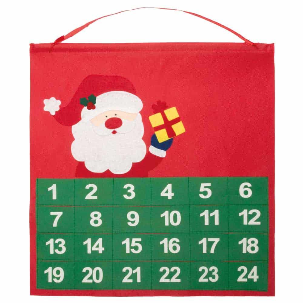 Weihnachtsartikel, Weihnachtskarte, Nikolaus, Christkind, Advent, Adventskalender, Weihnachtskarten herstellen lassen, Werbeartikel produzieren lassen, Nonvision, Werbeartikel herstellen lassen,