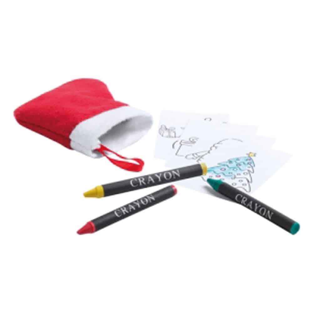 Weihnachtsartikel, Weihnachtskarte, Nikolaus, Christkind, Advent, Adventskalender, Weihnachtskarten herstellen lassen, Werbeartikel produzieren lassen, Nonvision, Werbeartikel herstellen lassen, Steckkarte, Steckpuzzel, Baumschmuck, Holzbaumschmuck, aus mal Baumschmuck,