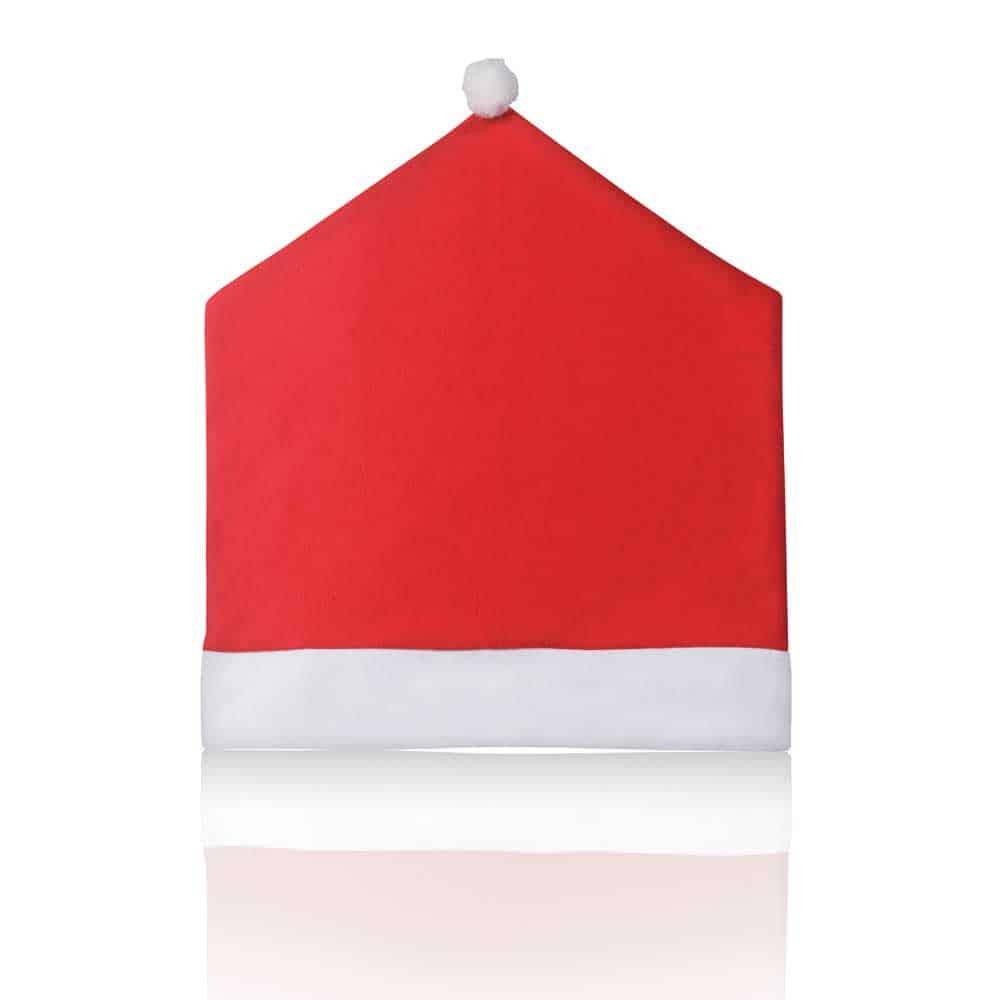 Weihnachtsartikel, Weihnachtskarte, Nikolaus, Christkind, Advent, Adventskalender, Weihnachtskarten herstellen lassen, Werbeartikel produzieren lassen, Nonvision, Werbeartikel herstellen lassen, Stuhlhussen,