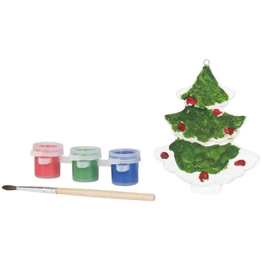 Weihnachtsartikel, Weihnachtskarte, Nikolaus, Christkind, Advent, Adventskalender, Weihnachtskarten herstellen lassen, Werbeartikel produzieren lassen, Nonvision, Werbeartikel herstellen lassen, Steckkarte, Steckpuzzel, Baumschmuck, Baumschmuck,
