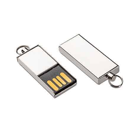 USB, USB-Stick, Werbeartikel, Werbung, Elektronik, Zubehör